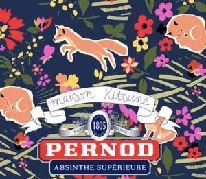 Pernod_kitsu_small